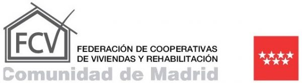 Logo Federación Cooperativas Viviendas