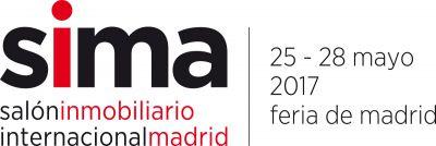 SIMA 2017 Edición Internacional