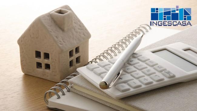 Hipotecas con tipo de interés ¿fijo o variable?